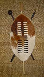 zulu-shield-45cm